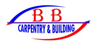 BB Carpentry